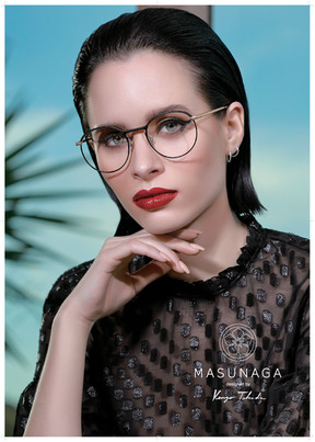 904f1f970e We have an extensive collection of men s and lady s Masunaga optical and  sunglasses pieces in store now.