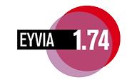 Hoya Eyvia.png