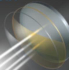 Proview Hoya Lens Premium.jpg