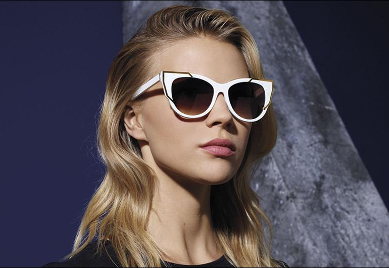 Thierry Lasry2.jpg