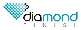 Proview Hoya Diamond Finish Logo.jpg