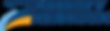 metrotvnews-logo.png