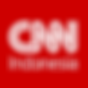 CNN_Indonesia.svg.png