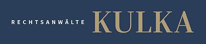 rechtsanwalt-kulka-logo.png