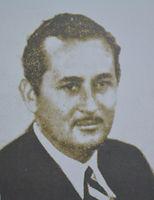 Rodolfo Veintimilla.JPG