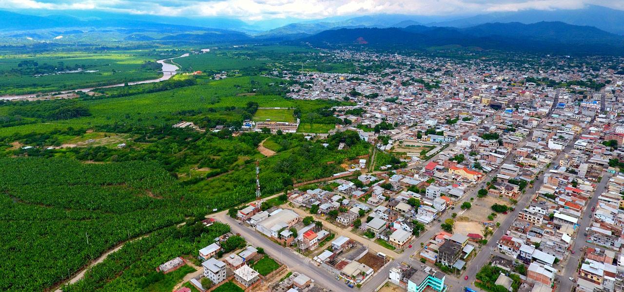 parroquia-bolivar_01.jpg