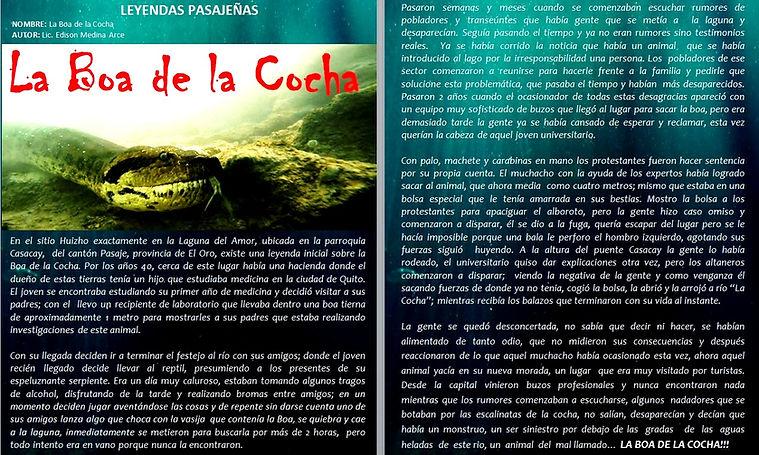 Leyenda Boa de la Cocha.jpg