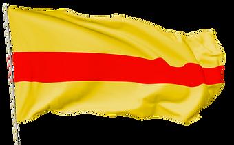 bandera Pasaje_BAJA.png