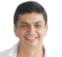 1_CONCEJAL URBANO_VICENTE RENE ESTUARDO