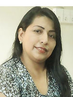 Sonia Velepucha.jpg
