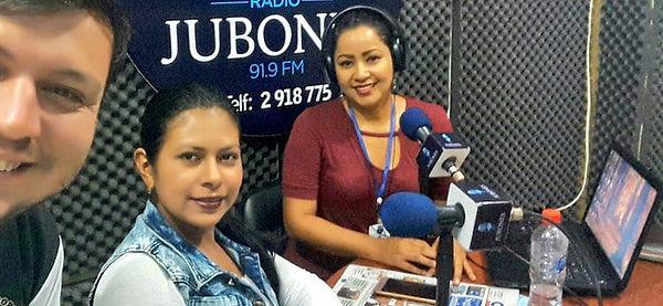 RADIO JUBONES.jpg