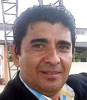 Santiago Rocillo.jpg