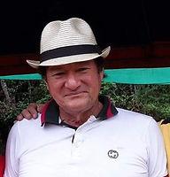 Oswaldo Nieto.jpg