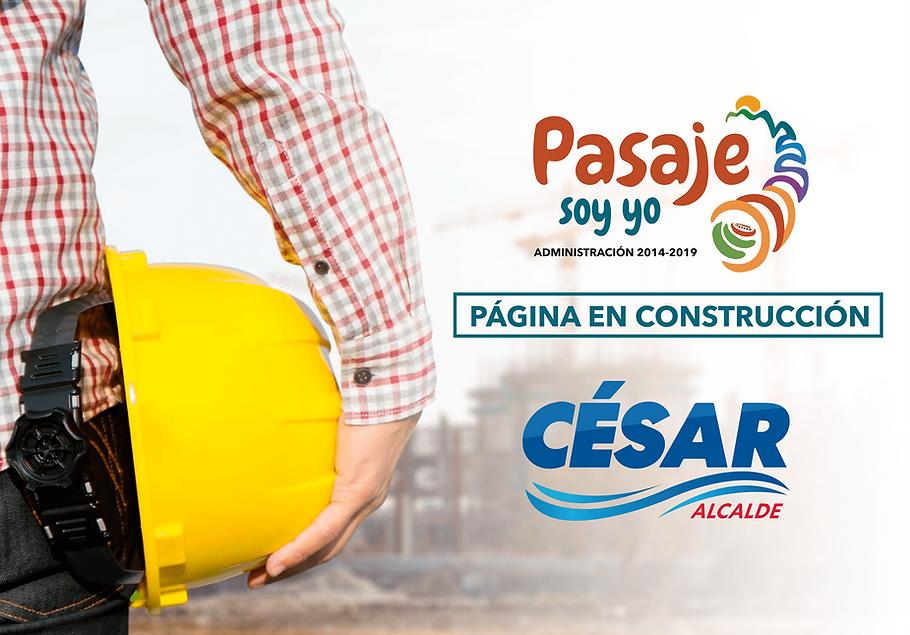 PAGINA EN CONSTRUCCION-png-min.png