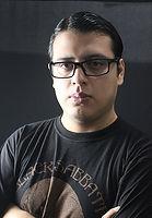 PedroAcuna.jpg
