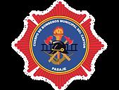 BOMBEROS PASAJE.png