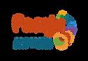 logo_admin19-23.png