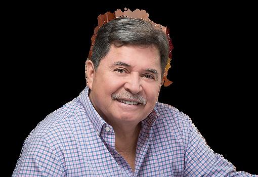 Alcalde Recortado_web.png