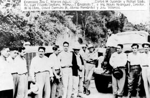 Apertura-de-carretera-Cuenca-Pasaje.jpg