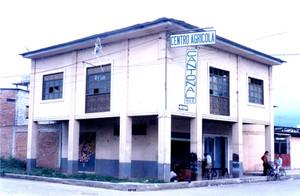 Centro-Agricola.jpg