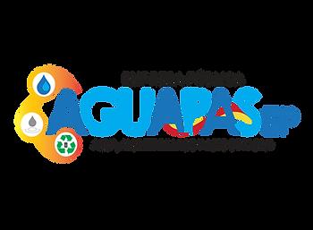 AGUAPAS.png