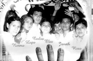 1966-Seleccion-de-Basquet-de-Pasaje.jpg