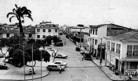Calle-Bolivar-Parque-Calderon.jpg
