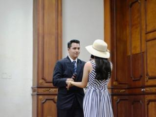 IMPULSAN EVENTOS QUE FOMENTAN ARTE Y CULTURA