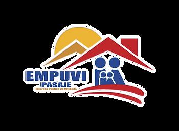 EMPUVI.png