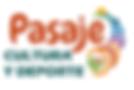 LogoCultura-ok.png