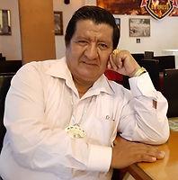 hugo Espinoza2.jpg