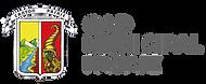 logo_GADM.png