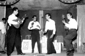 960-Conjunto-Madrigal-Guillermo-Vargas-W
