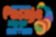 logo_Muni_final.png