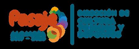 logo_CTD.png