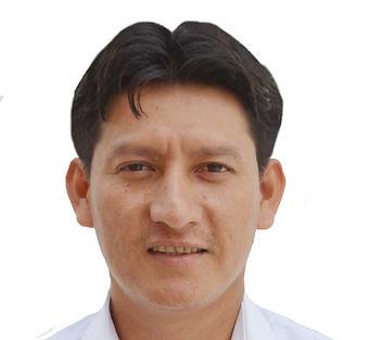 1_CONCEJAL RURAL_MARLON FABRICIO  CAMPUZ