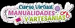 logo_manualidades.png