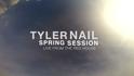 Georgia and The Tyler Nail Trio