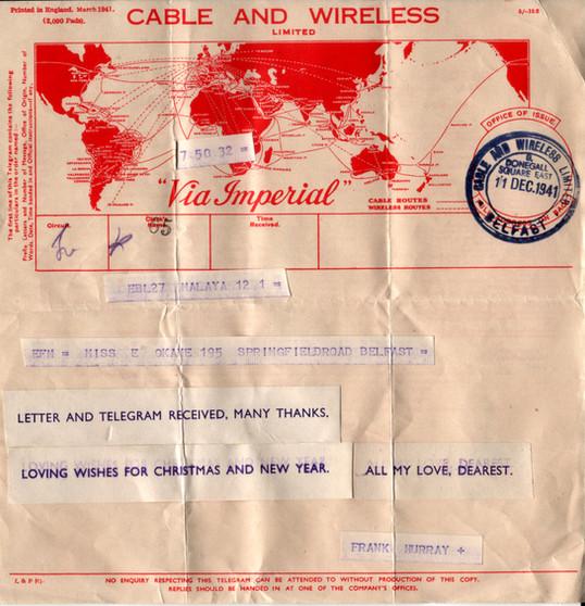1941.12.11.