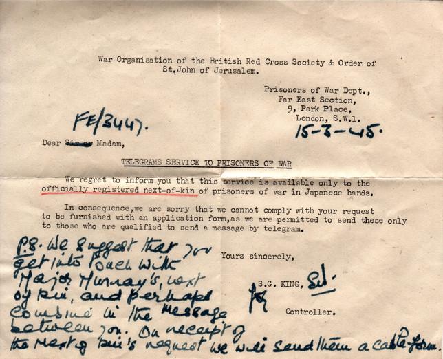 1945.03.15.RedCross.jpg