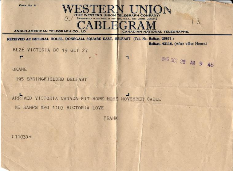 1945.10.28.