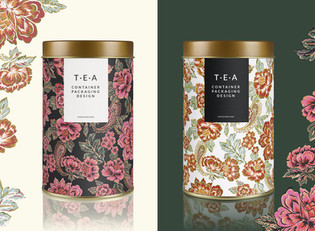 tin-container-packaging-mockup-jacobean-