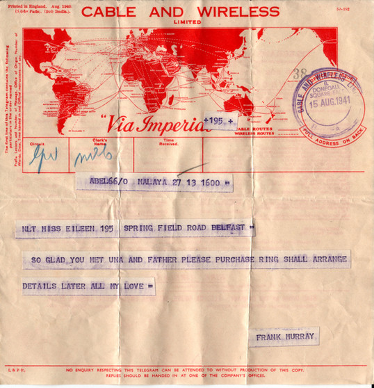 1941.08.15.