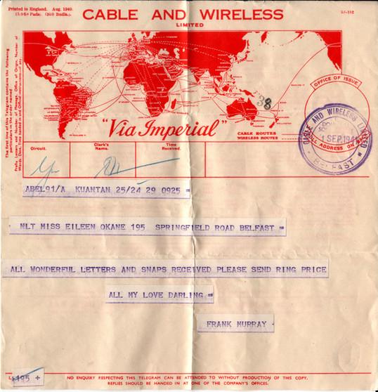 1941.09.01.
