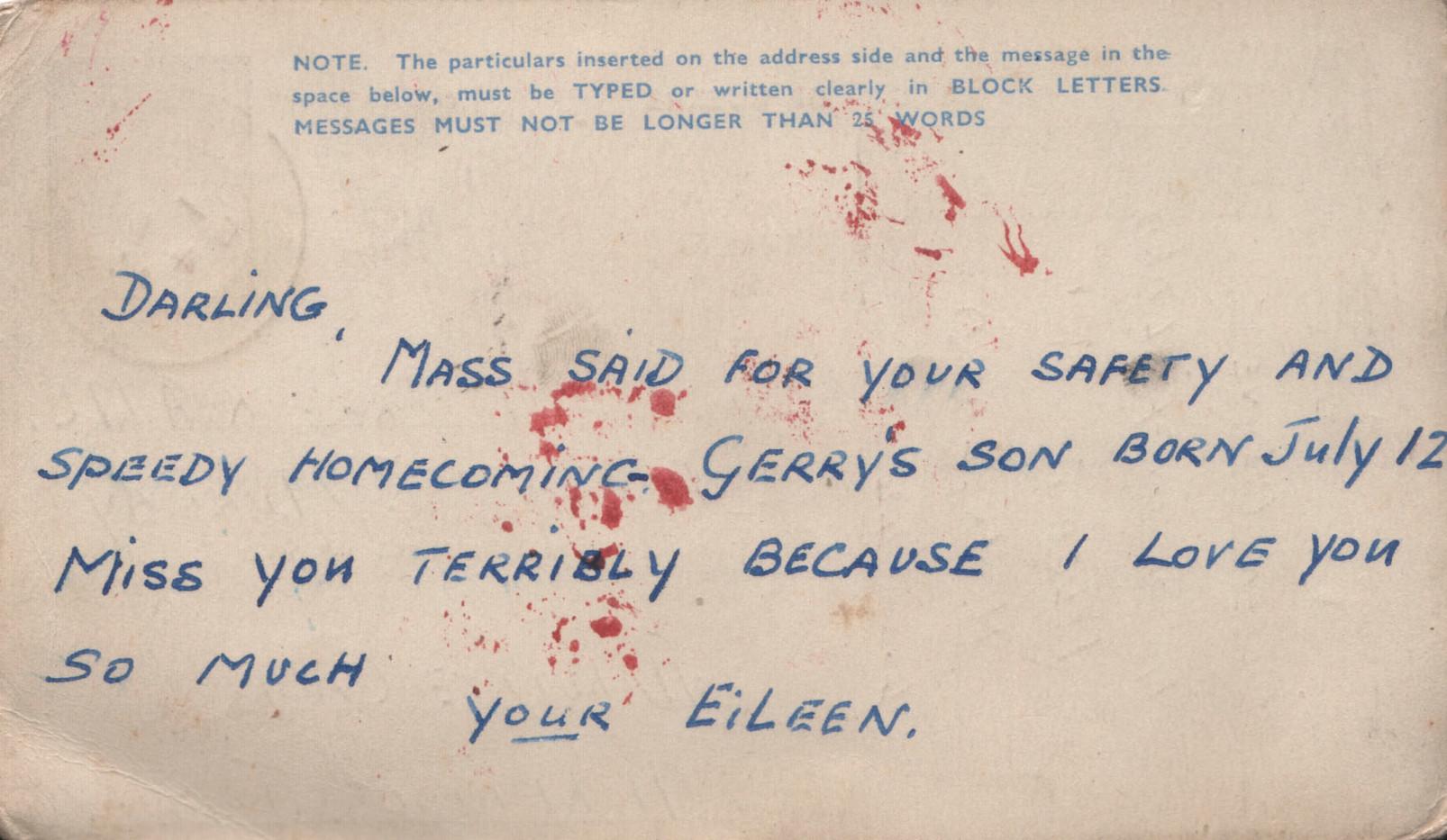 1944.08.04 Eileen