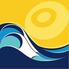 Surfing_Day.jpg