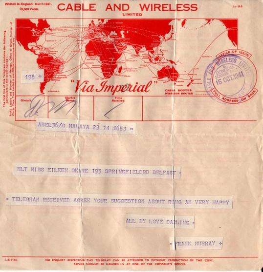 1941.10.15.