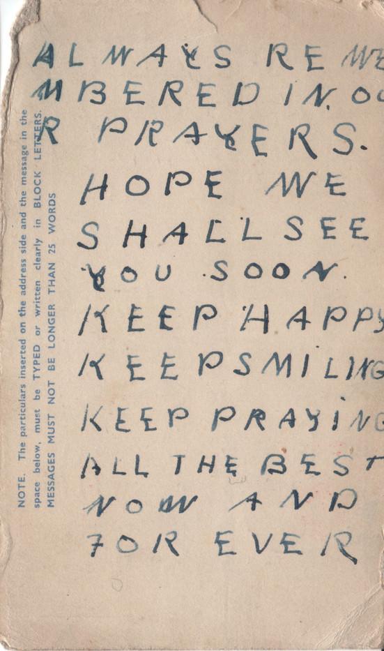 1944.05.15. Loman Meg