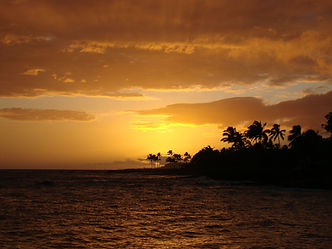 sunset-224779.jpg