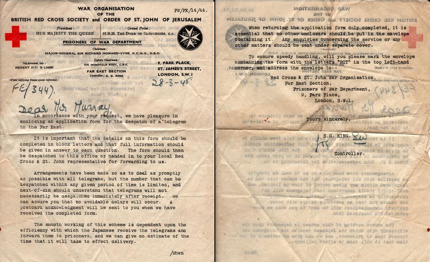 1945.03.28.RedCross.jpg